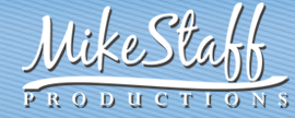 Mike Staff Productions, Inc.