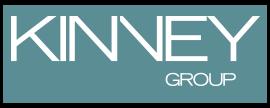 Kinney Group Inc.
