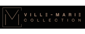 Ville-Marie Collection