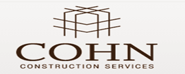 Cohn Construction Services, LLC