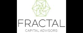 Fractal Capital Advisors