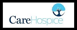 Care Hospice