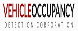 Vehicle Occupancy Detection Corp.