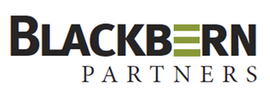Blackbern Partners