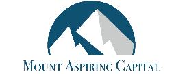 Mount Aspiring Capital, LLC