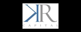 KR Capital LLC