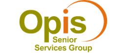 Opis Senior Services Group