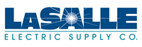 LaSalle Electric Supply