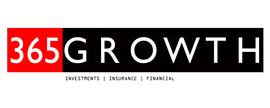 365 Growth LLC