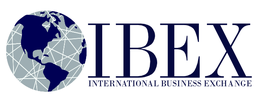 International Business Exchange