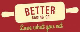 Better Baking Co.