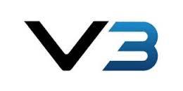 V3 Systems
