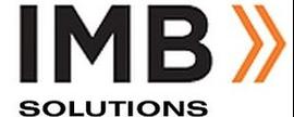 IMB Solutions