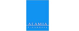 Afamia, Inc.