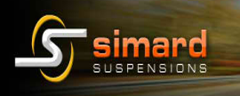 Simard Suspensions