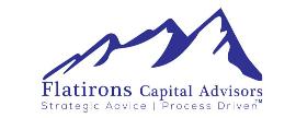 Flatirons Capital Advisors