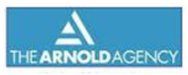 The Arnold Agency, Inc.