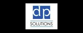 DP Solutions, Inc.