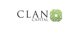Clan Capital
