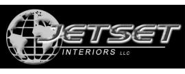 JetSet Interiors