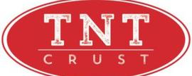 TNT Crust