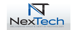 Nextech Partners, Inc.