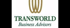 Transworld Business Advisors of Brooklyn West