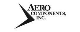 Aero Components