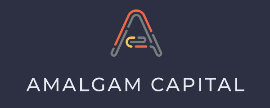 Amalgam Capital, LLC
