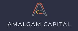 Amalgam Capital, LLC