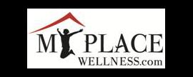 My Place Wellness