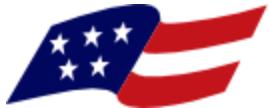 Patriot Erectors LLC.