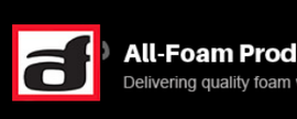 All Foam Products