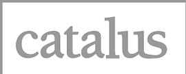 Catalus Capital