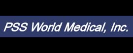 PSS World Medical Inc.