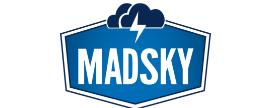 MadSky Roofing And Restoration, LLC