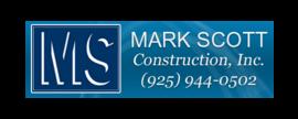 Mark Scott Construction