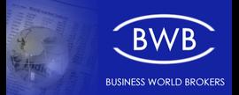 Business World Brokers