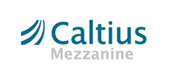 Caltius Mezzanine Partners