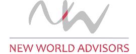 New World Advisors