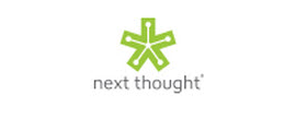 NextThought