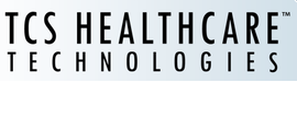 TCS Healthcare Technologies