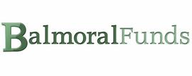 Balmoral Funds, LLC