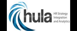 Hula Partners