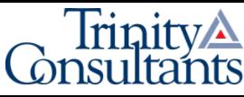 Trinity Consultants