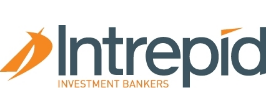 Intrepid Investment Bankers