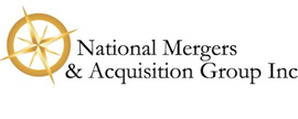 National Mergers and Acquisition Group