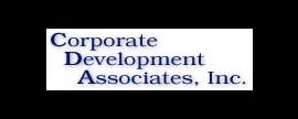 Corporate Development Advisors