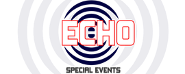 Echo Special Events Inc.