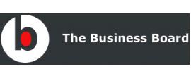 Sunbelt Business Brokers - Oxfordshire